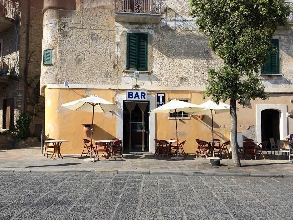 Acciaroli-Cilento-Campanië (6)