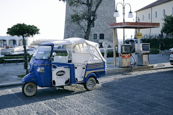 Acciaroli-Cilento-Campanië (8)