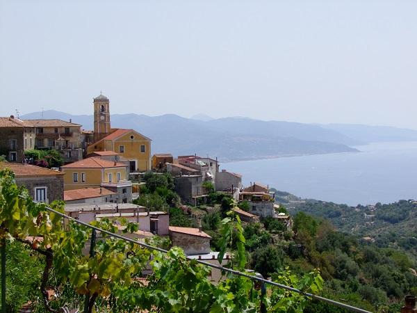 Foto 1 Acciaroli