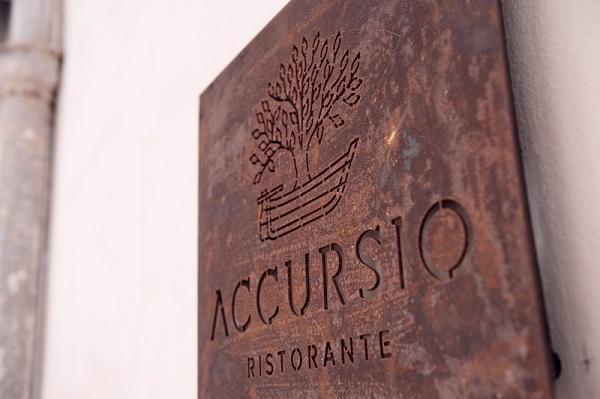 Accursio-Ristorante-Modica (1)