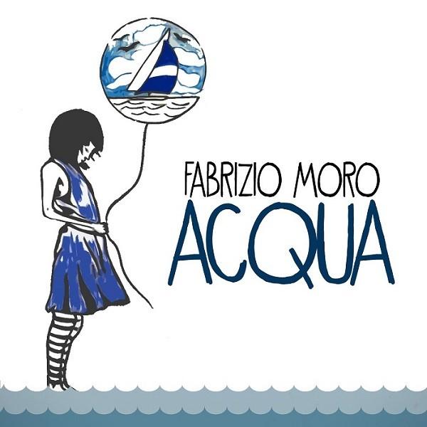 Acqua-Fabrizio-Moro-single