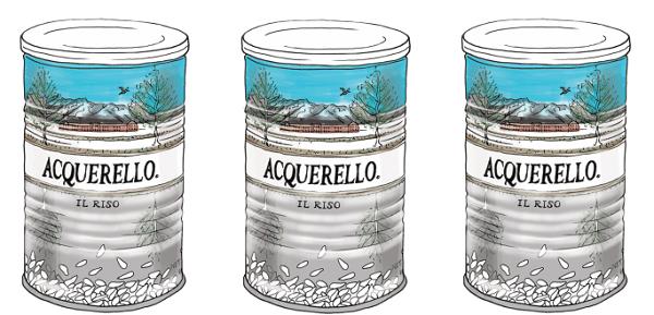Acquerello-risotto-rijst-Vanilla-Venture