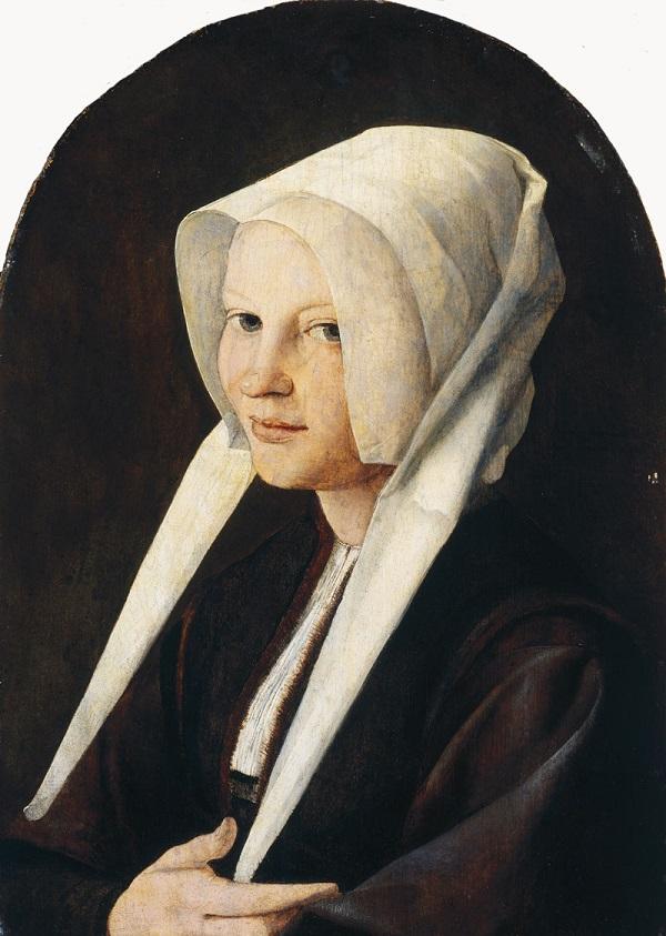 Agatha-van-Schoonhoven-Jan-van-Scorel-Rome