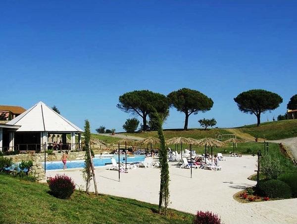 Agriresidence-Vista-Mare-Toscane-Tritt (2)