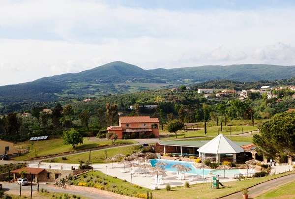 Agriresidence-Vista-Mare-Toscane-Tritt (3)