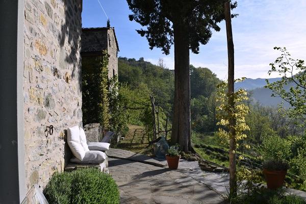 Agriturismo-La-Concia-noord-Toscane-Lunigiana (1)