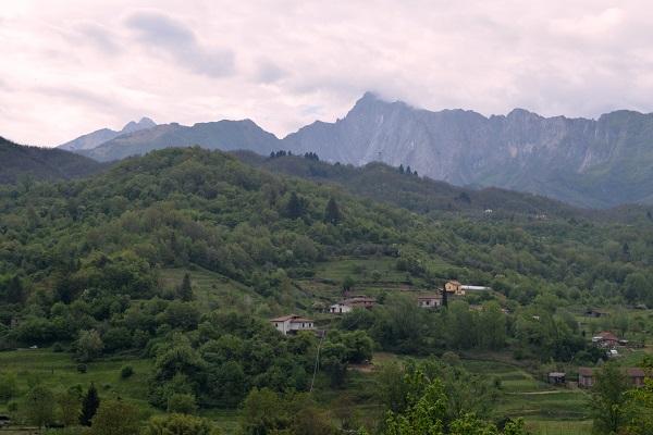 Agriturismo-La-Concia-noord-Toscane-Lunigiana (11)
