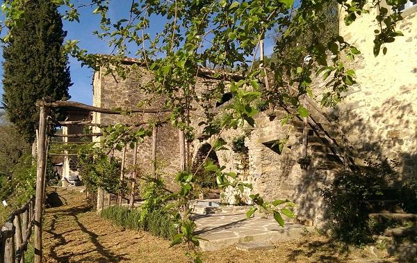 Agriturismo-La-Concia-noord-Toscane-Lunigiana (12)