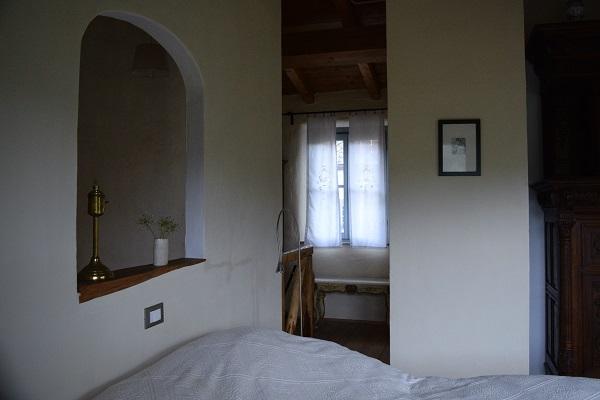 Agriturismo-La-Concia-noord-Toscane-Lunigiana (3)