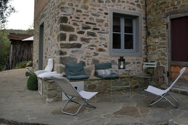 Agriturismo-La-Concia-noord-Toscane-Lunigiana (4)