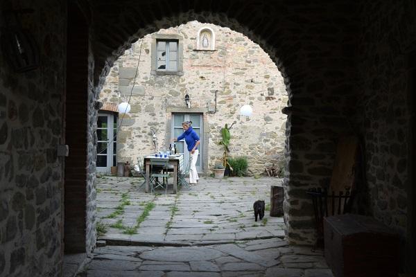 Agriturismo-La-Concia-noord-Toscane-Lunigiana (6)