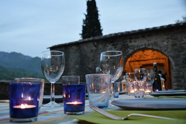 Agriturismo-La-Concia-noord-Toscane-Lunigiana (9)