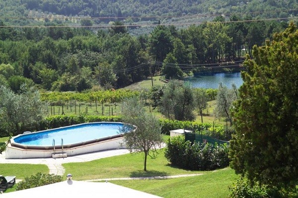 Agriturismo-Loppiano-Toscane (1)