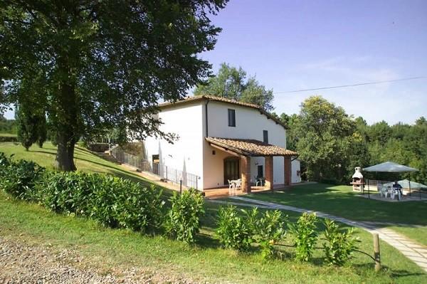 Agriturismo-Loppiano-Toscane (4)