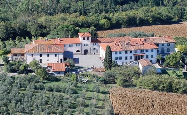 Agriturismo-Loppiano-Toscane (5)