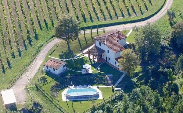 Agriturismo-Loppiano-Toscane (6)