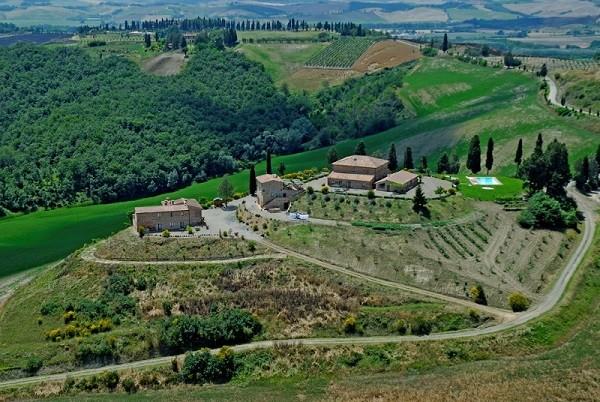 Agriturismo-San-Lorenzo-9