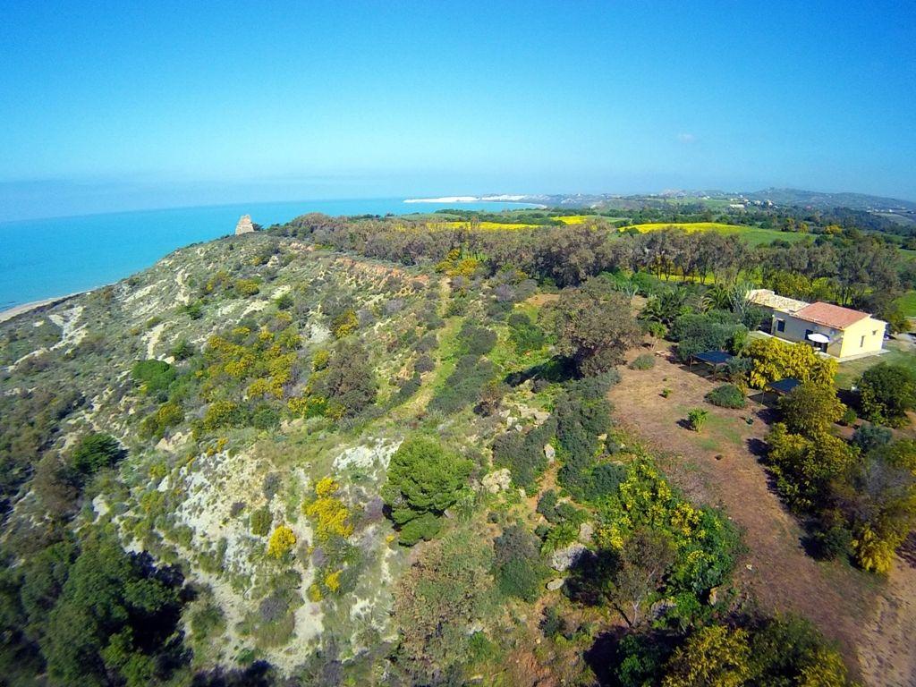 Agriturismo-Torre-Salsa-Sicilie (1)