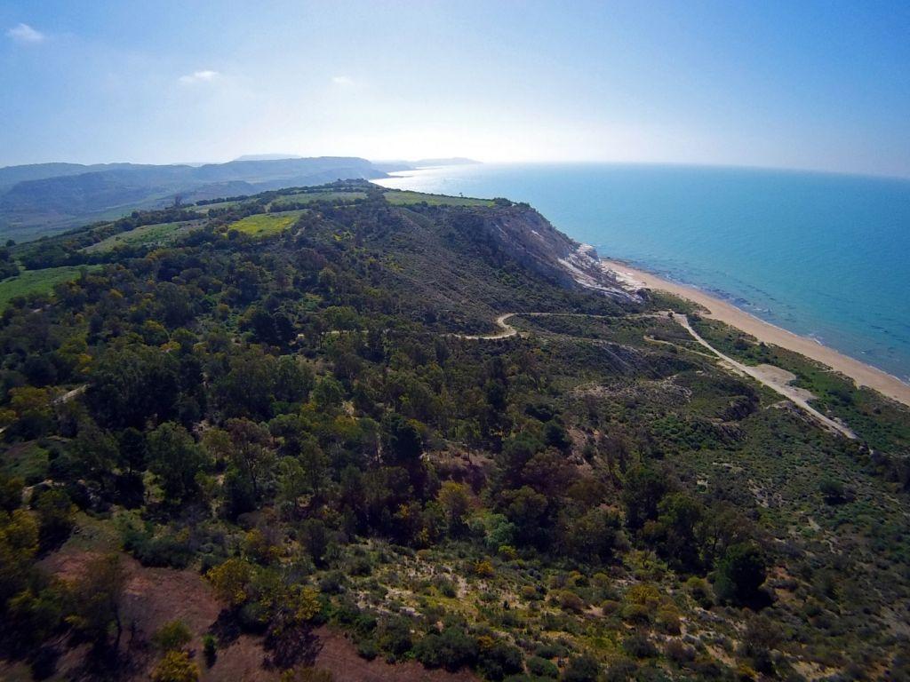 Agriturismo-Torre-Salsa-Sicilie (4)