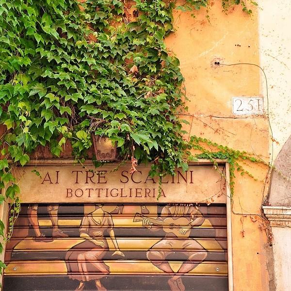 Ai-Tre-Scalini-Rome