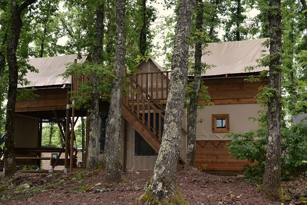 Airdreamer-Glamping-camping-Orlando-Chianti-Toscane-4 (1)
