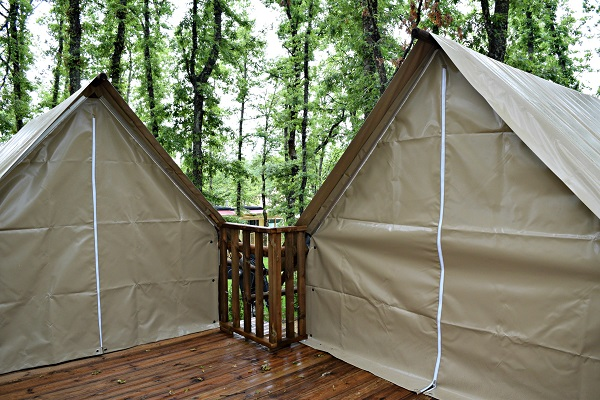 Airdreamer-Glamping-camping-Orlando-Chianti-Toscane-5