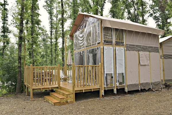 Airlodge-Glamping-camping-Orlando-Chianti-Toscane-6