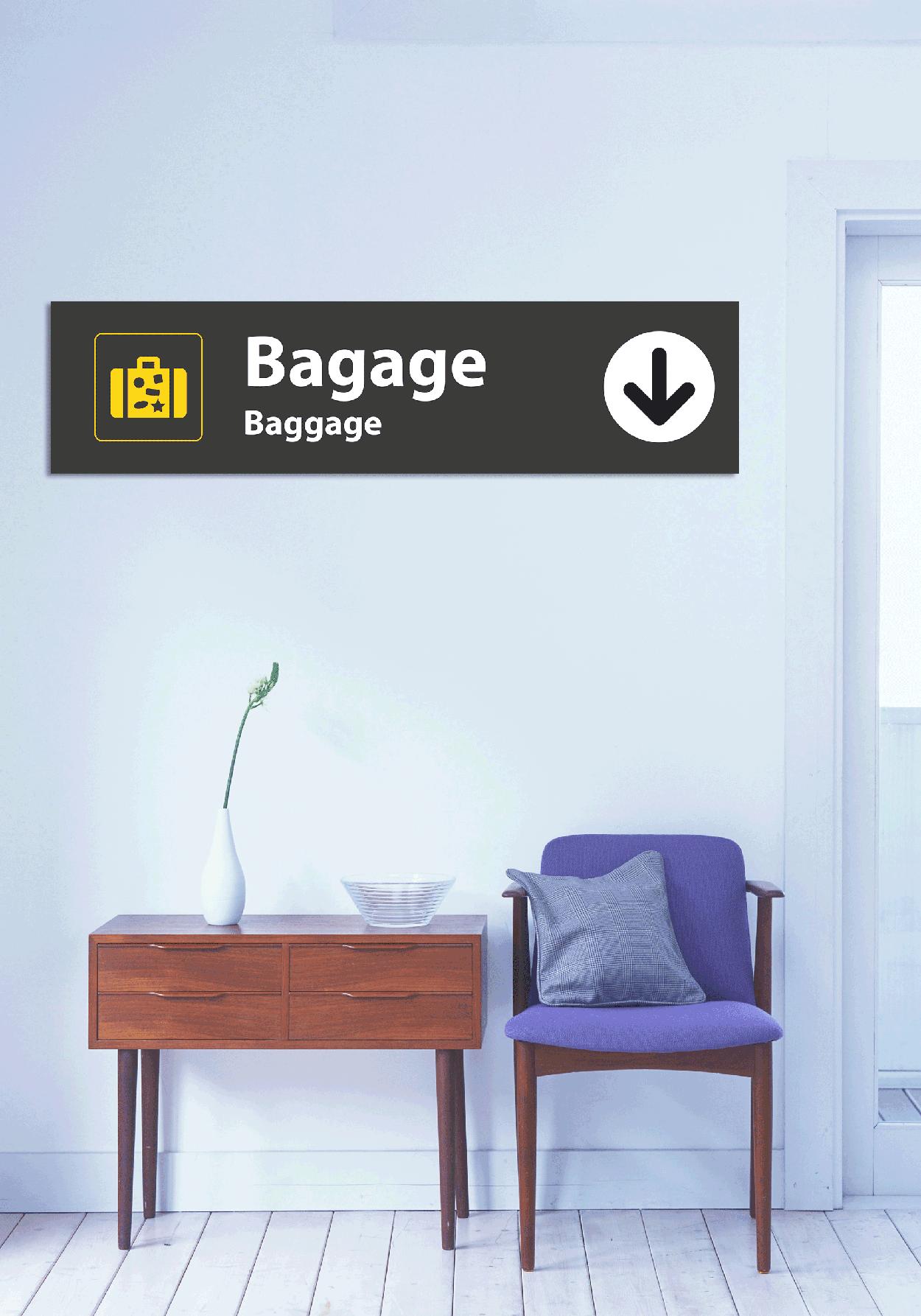 Airpart---Sfeerimpressie-bord-baggage