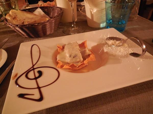 Al-Forte-Alto-restaurant-Gardameer (1)