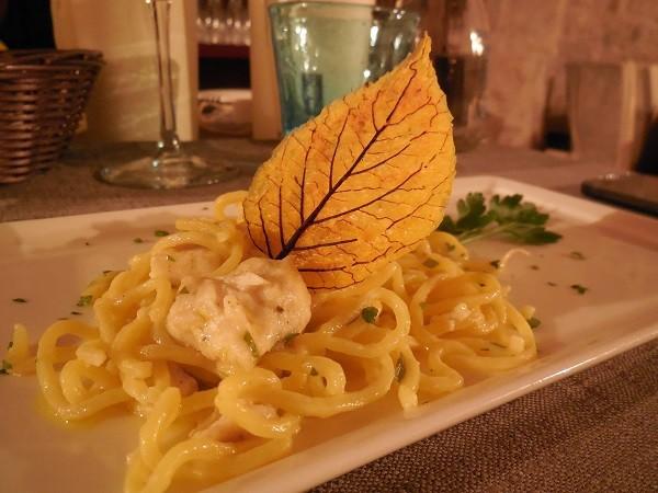Al-Forte-Alto-restaurant-Gardameer (2)