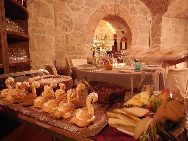 Al-Forte-Alto-restaurant-Gardameer (3)
