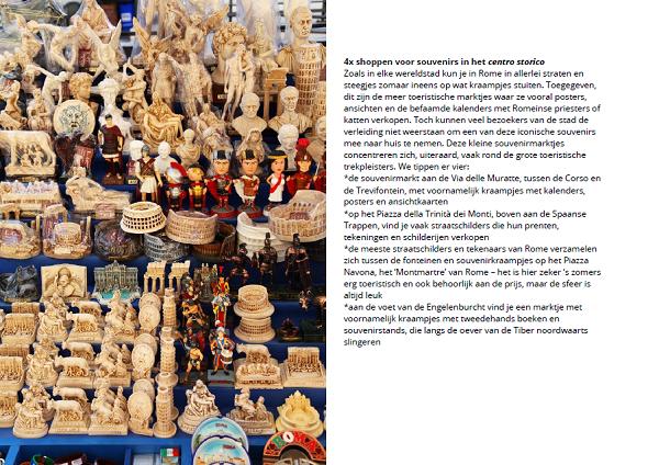 Al-Mercato-leukste-markten-in-Italië-11