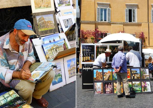 Al-Mercato-leukste-markten-in-Italië-11a