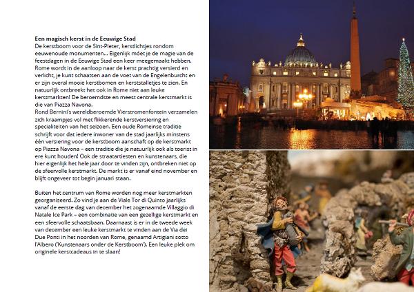 Al-Mercato-leukste-markten-in-Italië-15