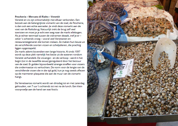 Al-Mercato-leukste-markten-in-Italië-5