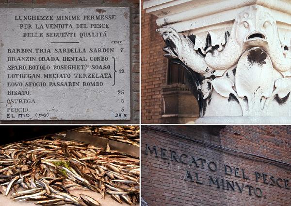 Al-Mercato-leukste-markten-in-Italië-5a