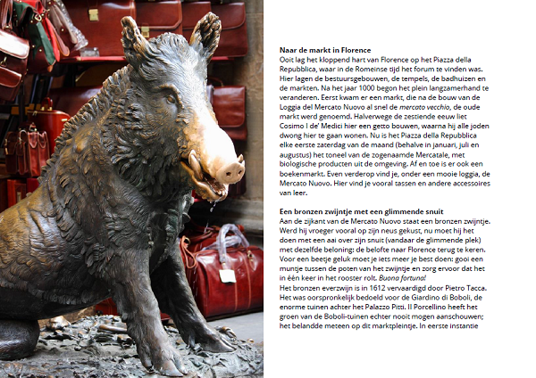 Al-Mercato-leukste-markten-in-Italië-8