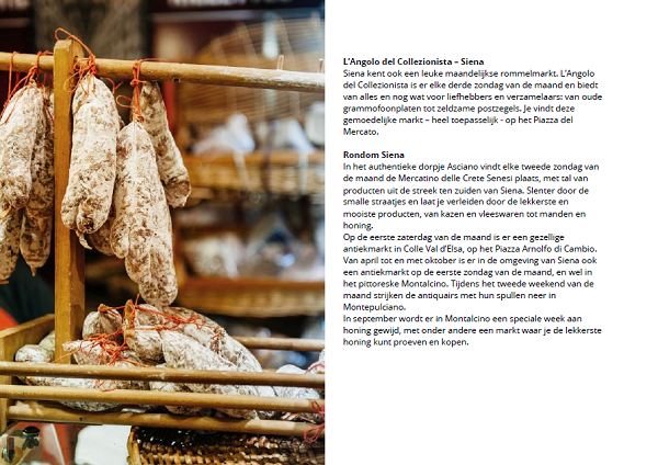 Al-Mercato-leukste-markten-in-Italië-9