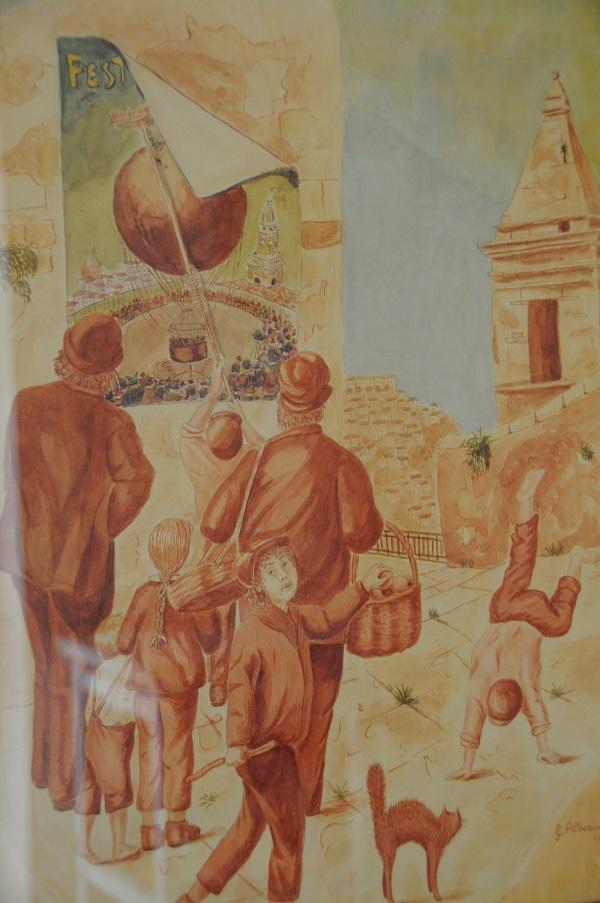 Al-Sakali-Ragusa (11)