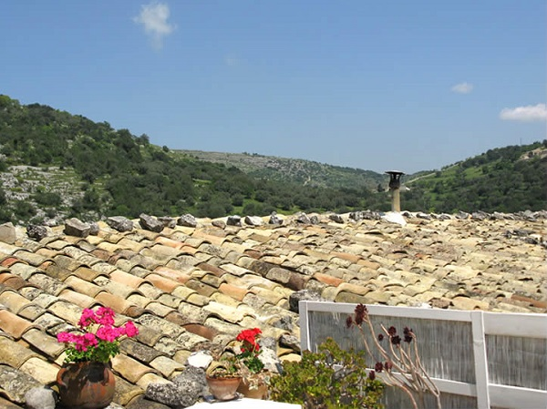 Al-Saklai-Ragusa-terras (1)