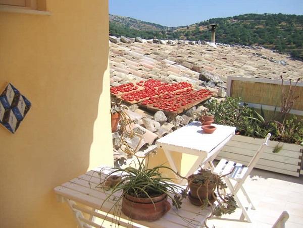 Al-Saklai-Ragusa-terras (2)