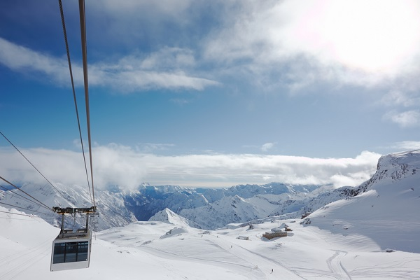 Alagna-Piemonte-wintersport-Italië (1)