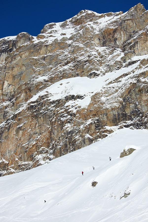Alagna-Piemonte-wintersport-Italië (2)