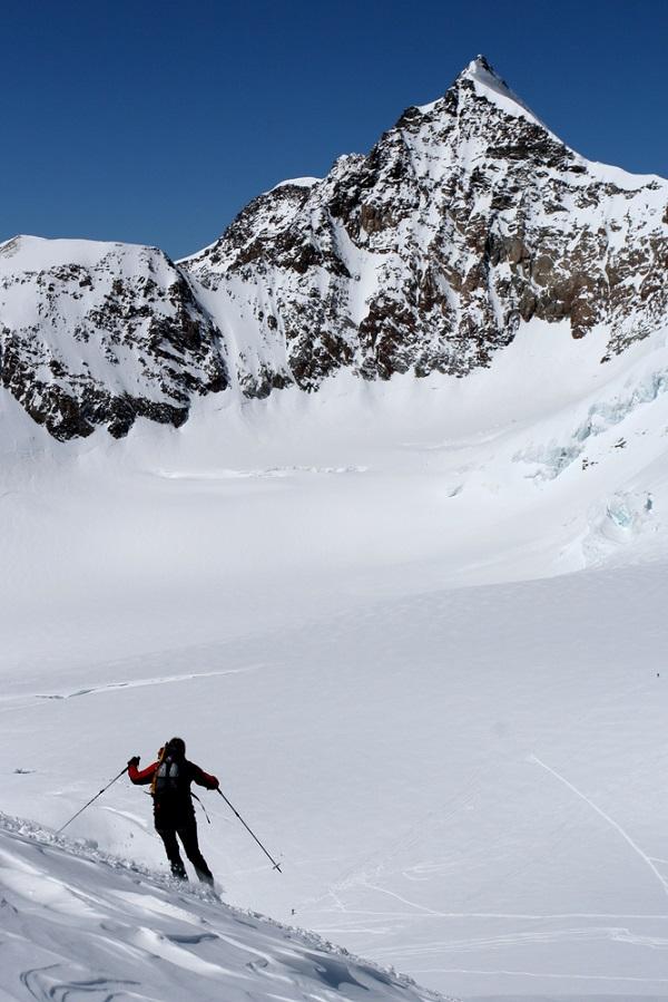 Alagna-Piemonte-wintersport-Italië (3)