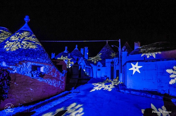Alberobello-Light-Festival-2015 (2)