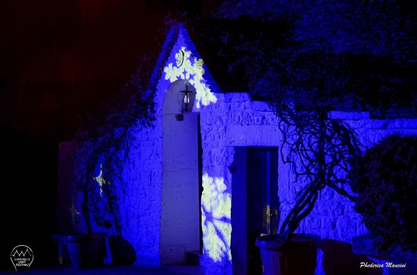 Alberobello-Light-Festival-2015 (4)