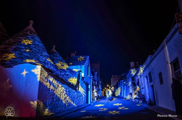 Alberobello-Light-Festival-2015 (7)