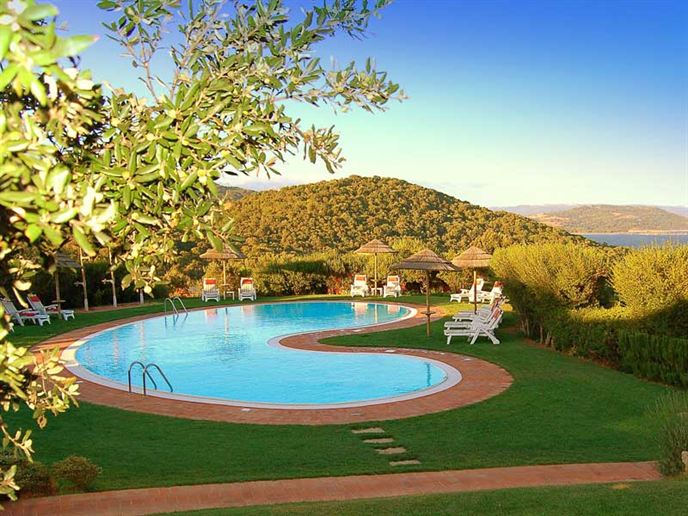 Aldioloa-Country-Resort-Sardinie-2