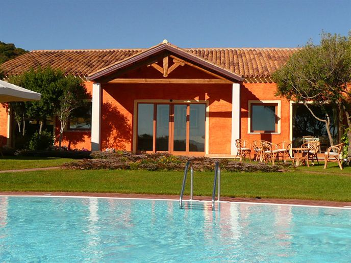 Aldioloa-Country-Resort-Sardinie