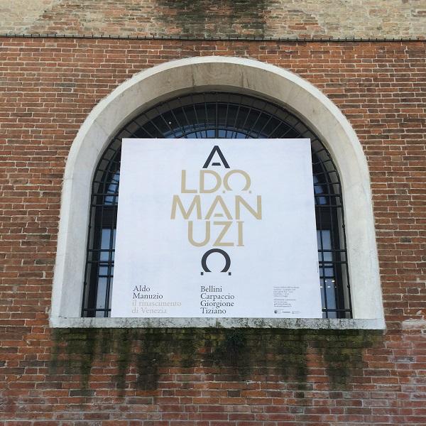 Aldo-Manuzio-Gallerie-Accademia-Venetië (1)